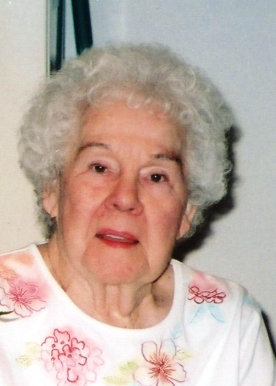 alice t  curry  age 86